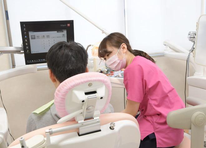 松丸・歯科・矯正歯科・医院
