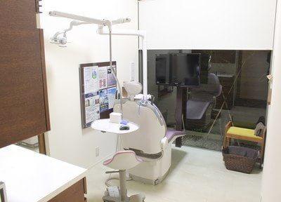 きぼう歯科クリニックの画像