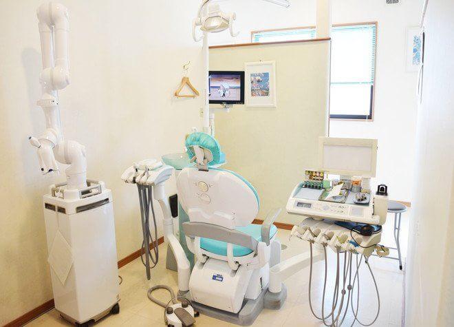 ばんどう歯科クリニック
