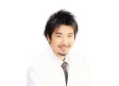 ウェル西新宿デンタルクリニック 青木 学 院長男性