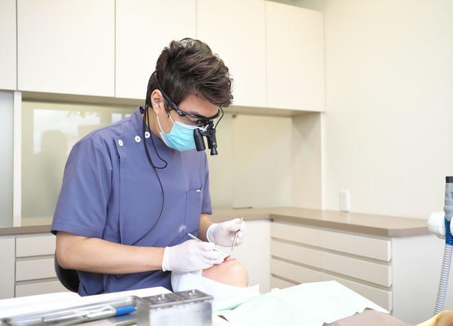 牟田歯科医院(写真1)