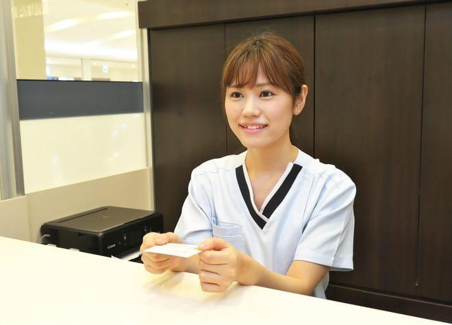 牟田歯科医院(写真2)
