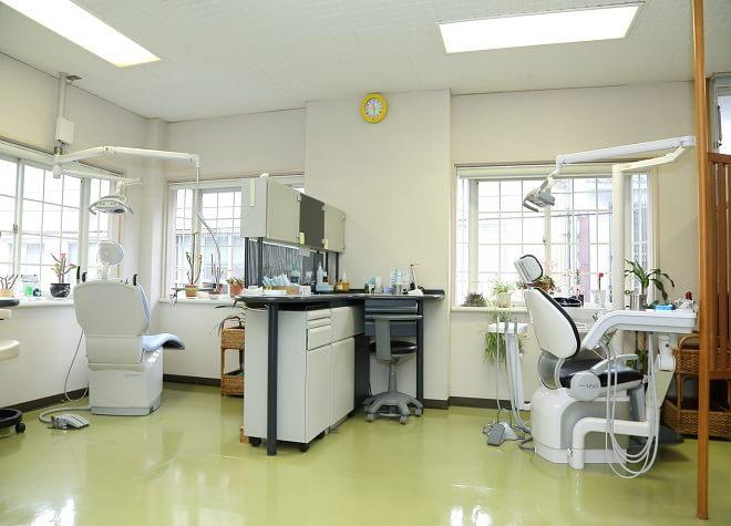 北代歯科5