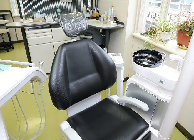 北代歯科6
