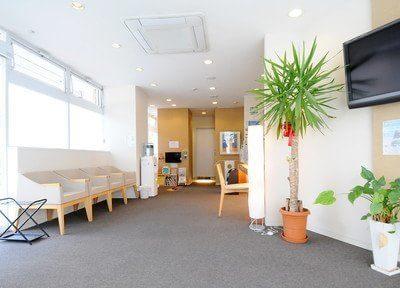 有岡歯科医院の画像