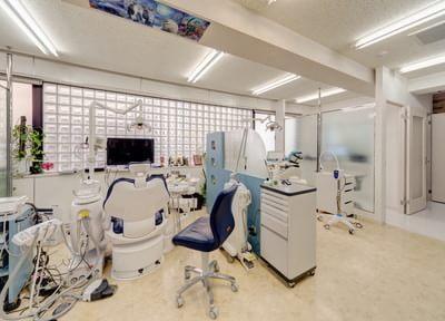 小松歯科医院3