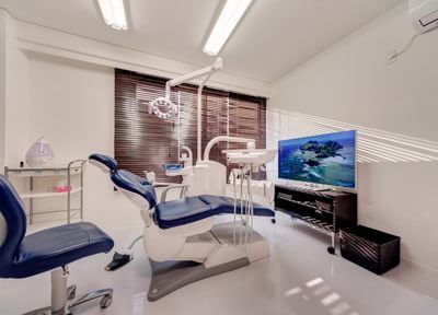 小松歯科医院4