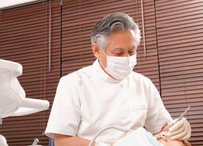 小松歯科医院5