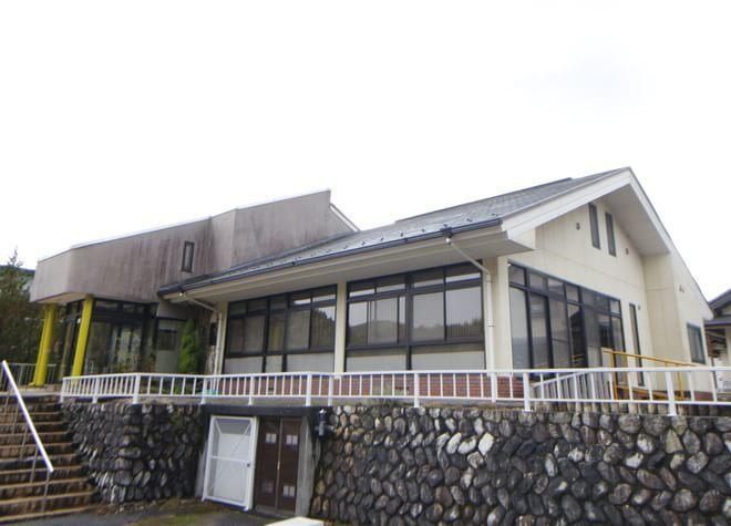 山富歯科医院