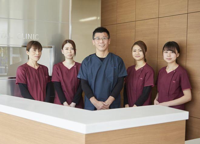 坂根歯科医院
