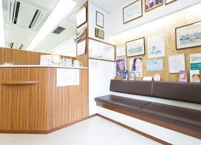 水沼歯科医院5