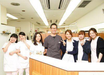 水沼歯科医院1