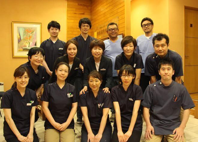 木原歯科・内科医院(写真0)