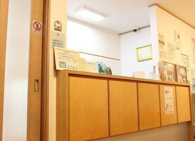 加藤歯科(小牧市小木)の画像