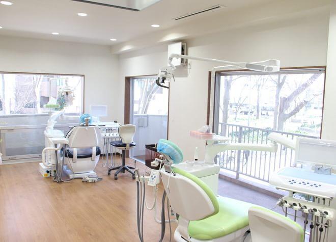 つくしの歯科5