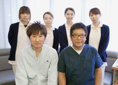 春田歯科医院