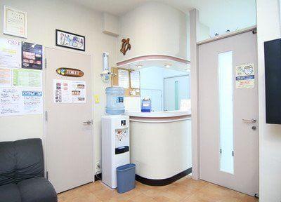 三須歯科医院