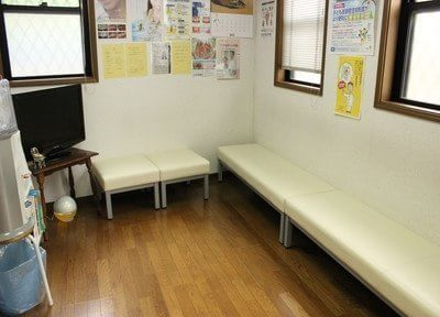 山田歯科医院3