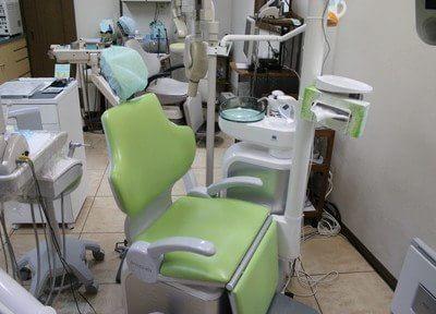 山田歯科医院4