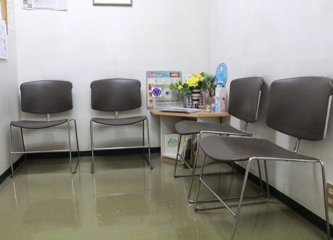 綱島鈴木歯科医院6