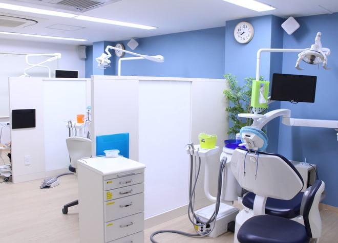 よつば歯科クリニック7