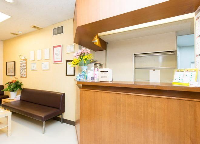 京町歯科医院4