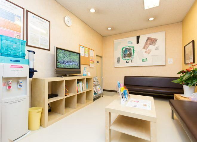 京町歯科医院5