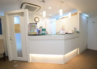 K DENTAL OFFICE3