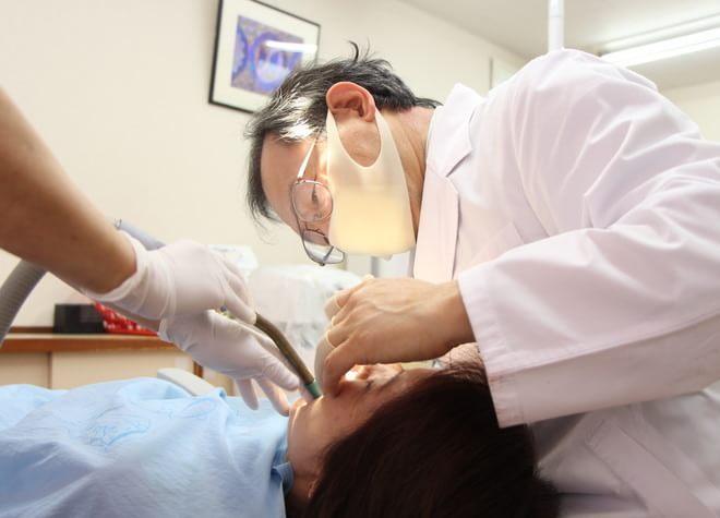 高木歯科医院2