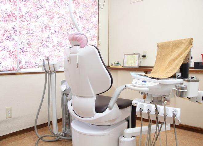 高木歯科医院4