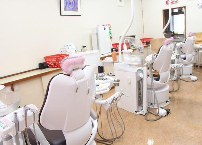 高木歯科医院5