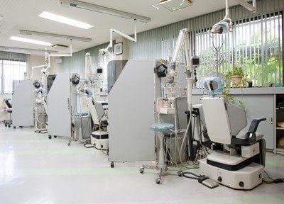 やしろ歯科医院