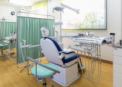 まつがえ歯科医院7