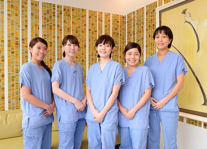 医療法人社団貴麗会 貴子デンタルクリニック2
