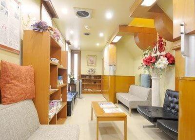 仁科歯科医院4
