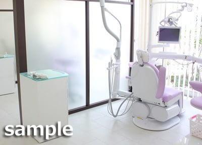 麻布歯科クリニック