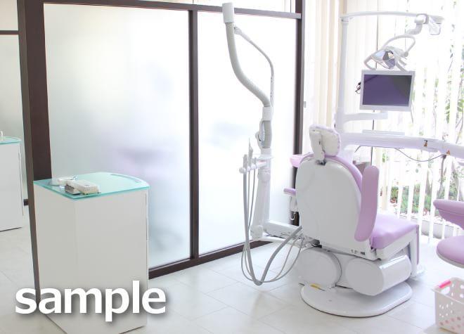 山田ビル歯科医院