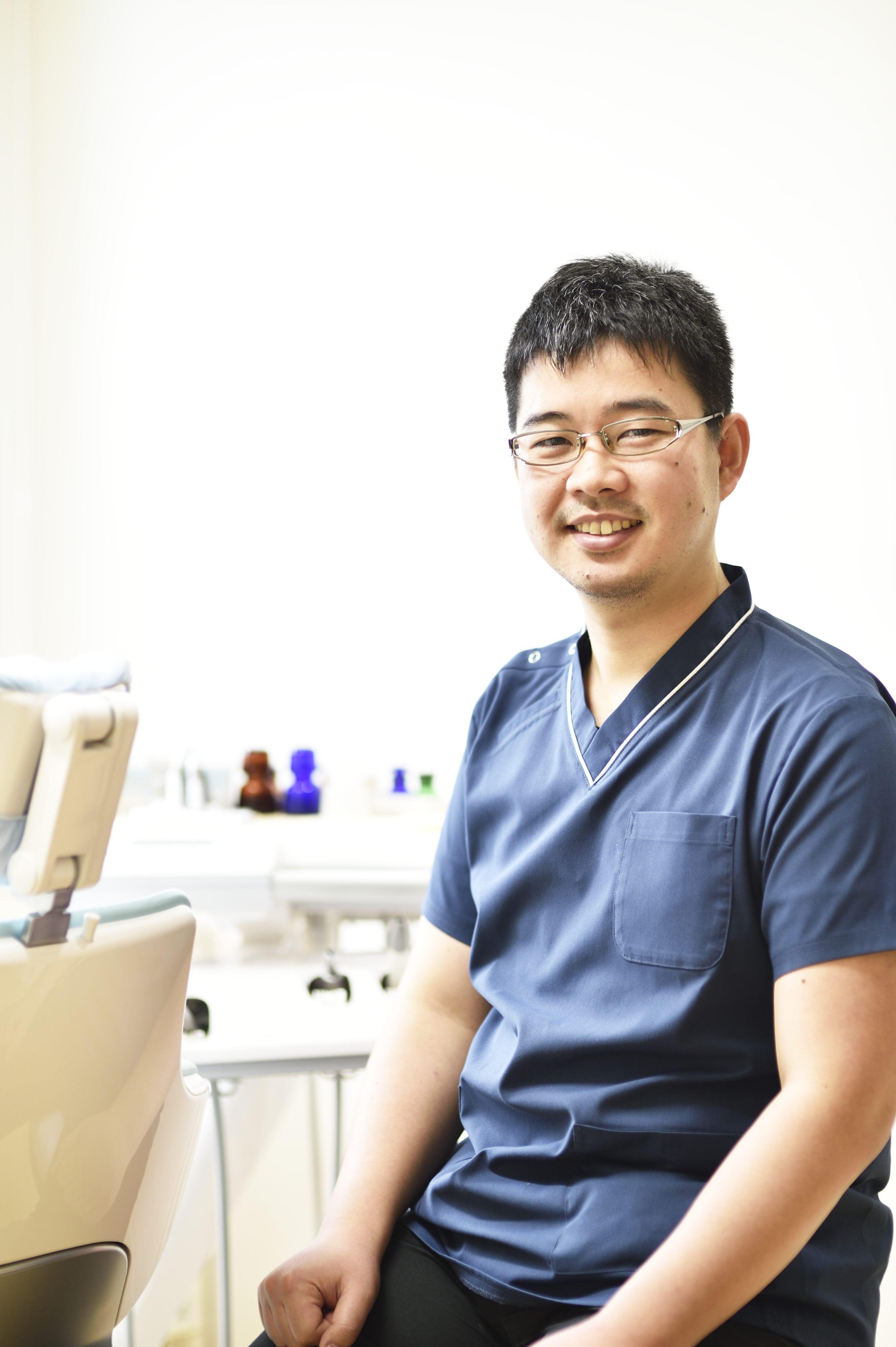 多田歯科医院2