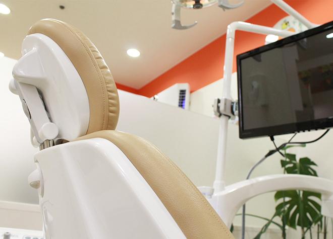 ソフト歯科_医院写真4