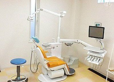 庄内歯科医院2