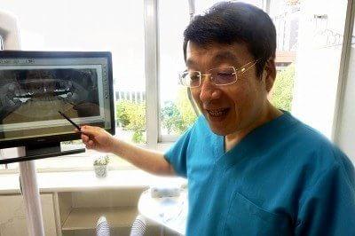 谷脇 明宏(Akihiro Taniwaki)