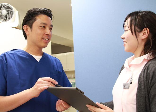 7 Dental Clinic(写真0)