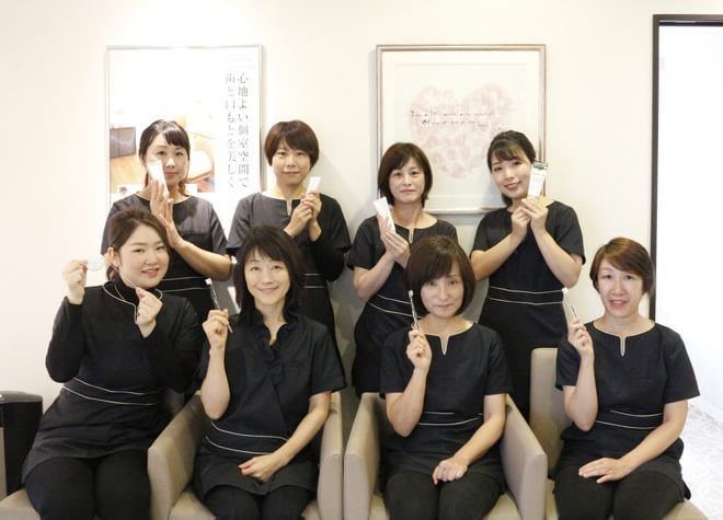 Mika Beauty Dental Clinic