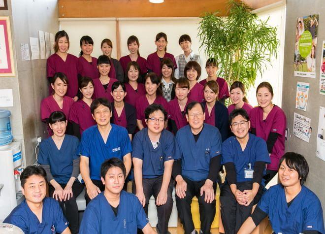 坂本歯科2