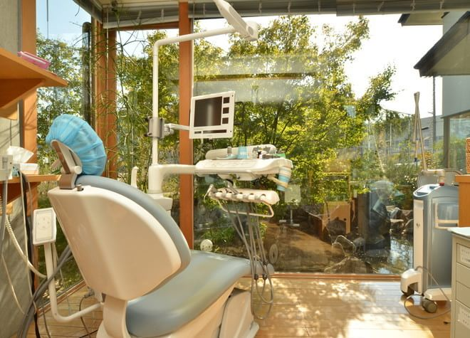 坂本歯科5