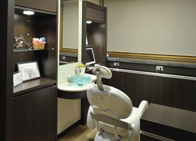 坂本歯科6