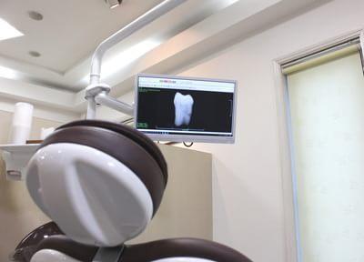 やすたけ歯科医院4