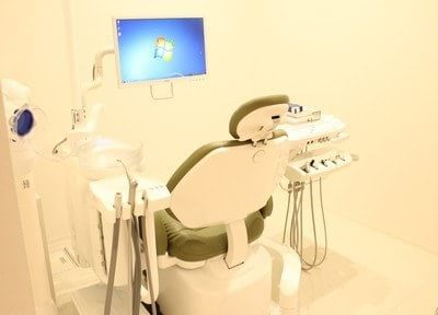 森本歯科3