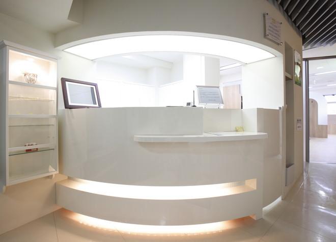 増田歯科医院京橋院4