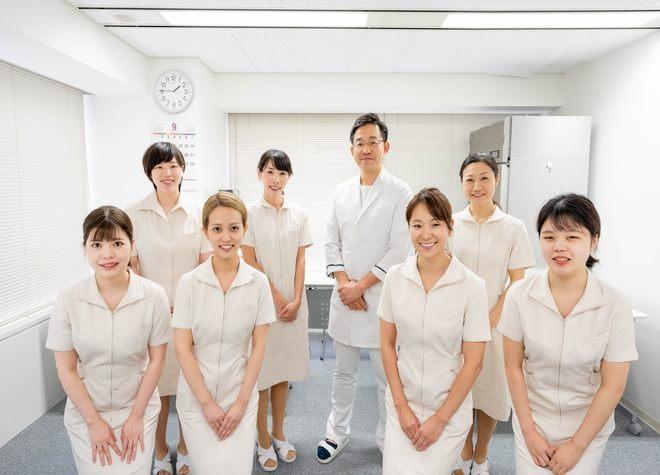 増田歯科医院京橋院